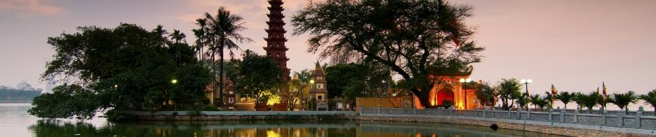 kt_Hanoi_Landscape_Tran Quoc Pagoda_iStock_000026356074Medium_955x200