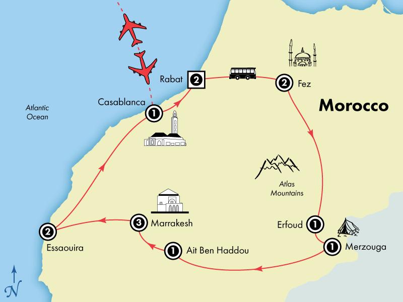 15DMorocco17-l